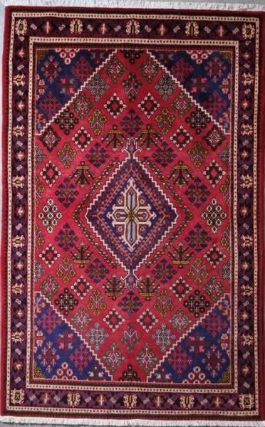Bilde av Persisk Jowshagan str 210 x 136