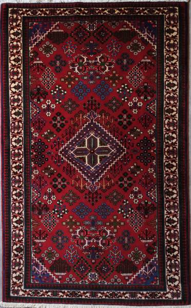 Bilde av Persisk Jowshagan str 214 x 132