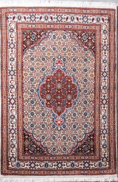Bilde av Persisk Moud str 121 x 84