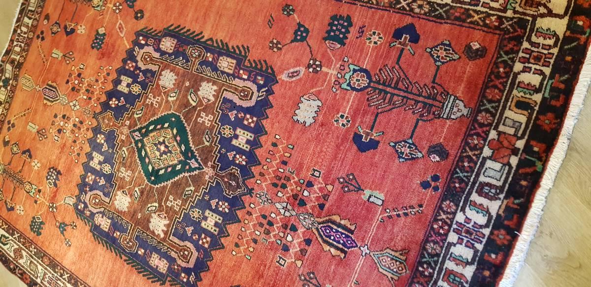 Afshar str 250 x 170