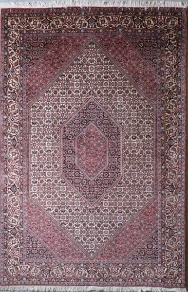 Bilde av Persisk Bidjar str 203 x 133