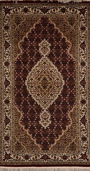 Bilde av Indisk Royal Tabriz str 160 x 90