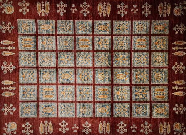 Bilde av Afghansk Ariana str 243 x 177