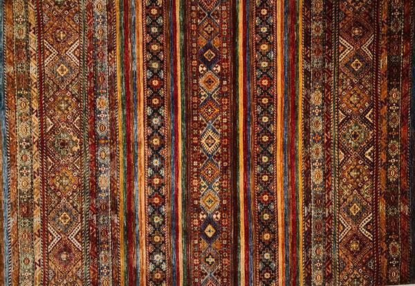 Bilde av Afghansk Khorjiin str 251 x 176