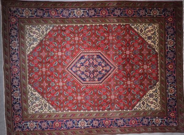 Bilde av Persisk Ardabil str 304 x 219