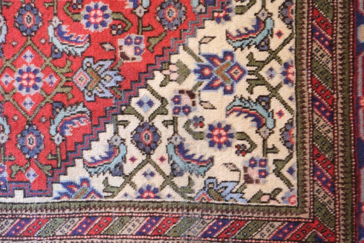 Persisk Ardabil str 304 x 219