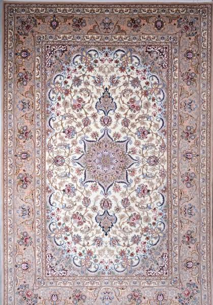 Bilde av Persisk Isfehan str 236 x 157