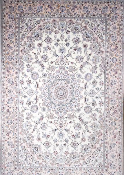 Bilde av Persisk Nain 6la str 243 x 161
