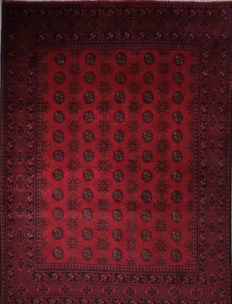 Bilde av Afghansk Bokara str 234 x 172