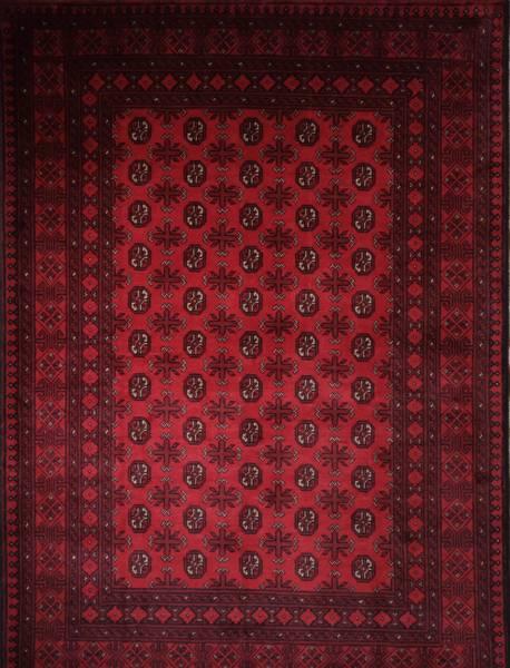 Bilde av Afghansk Bokara str 239 x 172