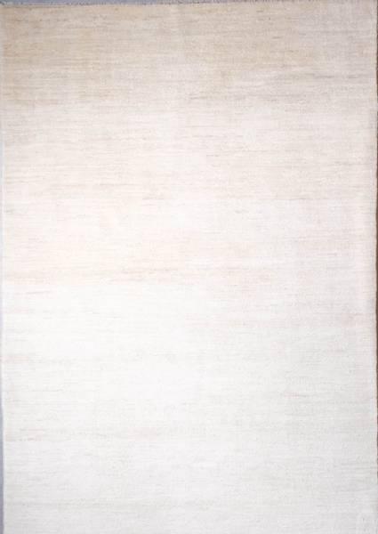 Bilde av Afghansk Gabbeh str 232 x 157
