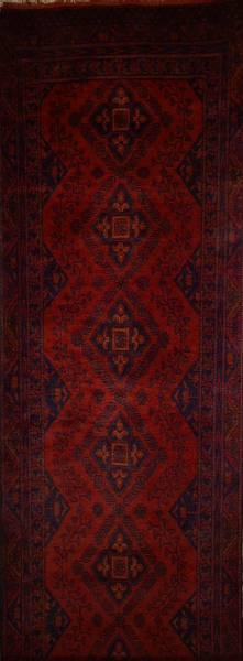 Bilde av Afghansk messi str 296 x 80