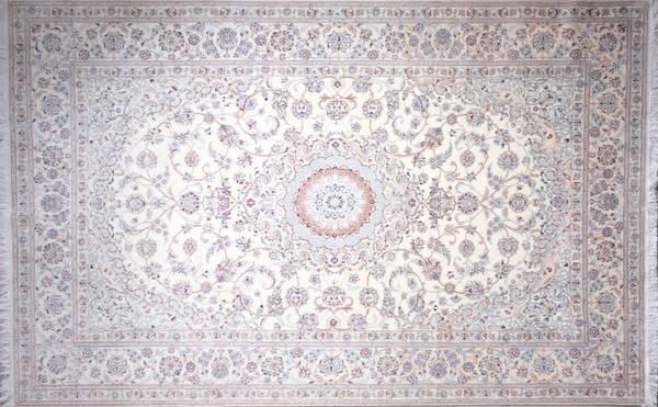 Bilde av Persisk nain 6la str 305 x 196