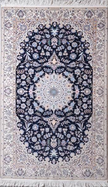Bilde av Persisk nain