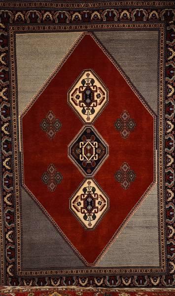 Bilde av Persisk Kashkouly str 221 x 144