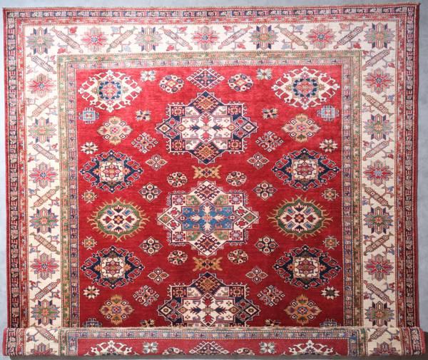 Bilde av Kazak str 260 x 250