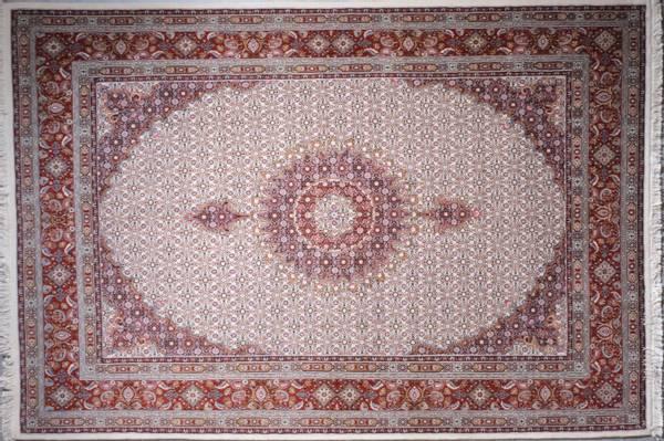 Bilde av Persisk Moud Str 290 x 197