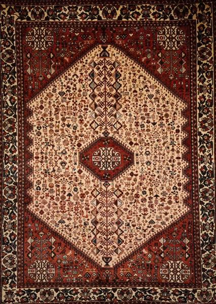 Bilde av Persisk Abadeh str 200 x 150