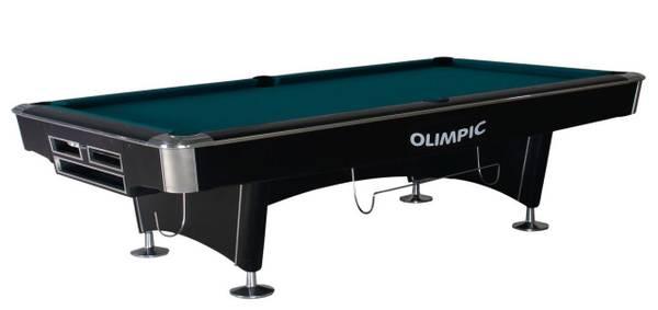 Olimpic 3