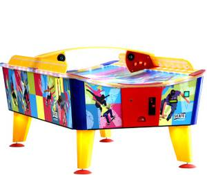 Image of Skate