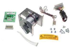 Image of Stern Shaker Motor Assembly for SAM