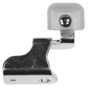 Image of Switch Actuator Left