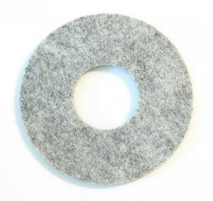 Image of Airhockey Felt for mallets