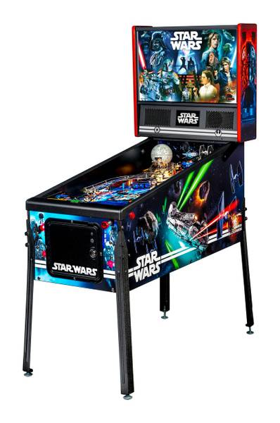 Star Wars Pin™