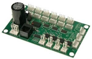 Image of Stern Grinder LED Extension Board