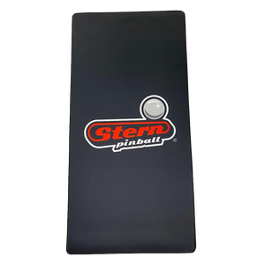Image of Top Cover for Stern Games