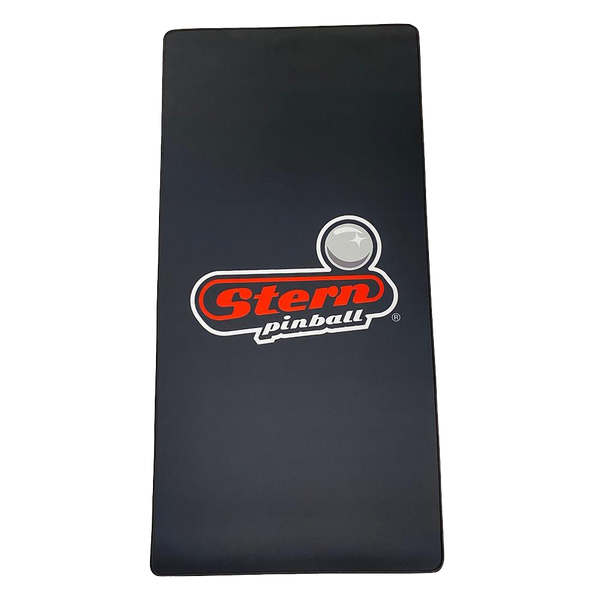 Top Cover for Stern Games