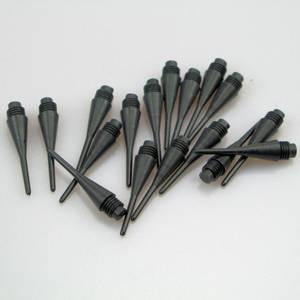 Image of Dart Soft-Tip for Cyberdine Dart 100-Pack