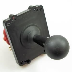 Image of STC Universal 500