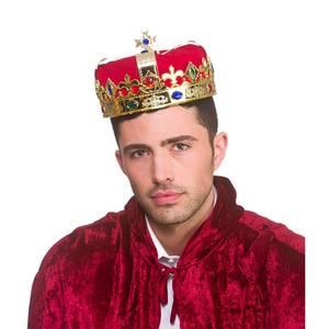 Bilde av Royal kongekrone