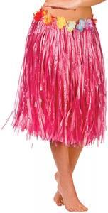 Bilde av Hula skjørt rosa 60 cm
