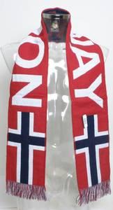 Bilde av Norgesskjerf