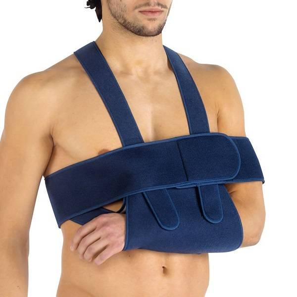 PAVIS Fatle - armslynge for arm/skulder