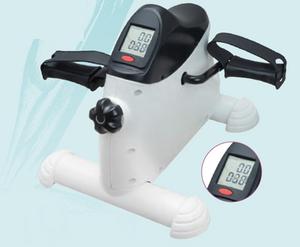 Bilde av Pedaltrener for armer og ben, digital og regulerbar