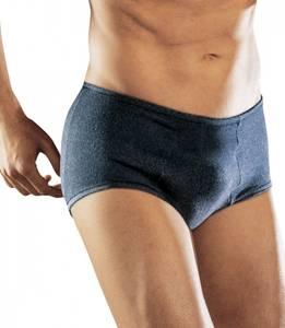 Bilde av Sports undertøy for menn