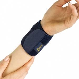 Bilde av Håndleddsbandasje - bred