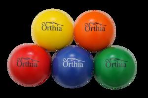 Bilde av ORTHIA Ortopediske ball / stress ball