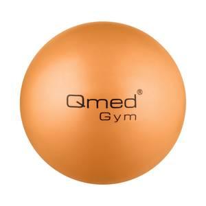 Bilde av Qmed Gymball - diameter 25 cm