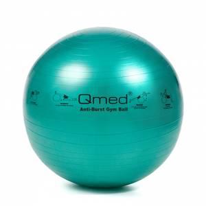 Bilde av Qmed Gymball - diameter 65 cm