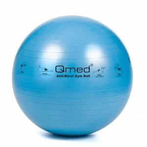 Bilde av Qmed Gymball - diameter 75 cm
