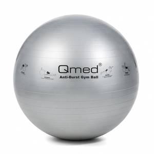 Bilde av Qmed Gymball - diameter 85 cm