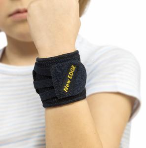 Bilde av Håndleddsbandasje for barn