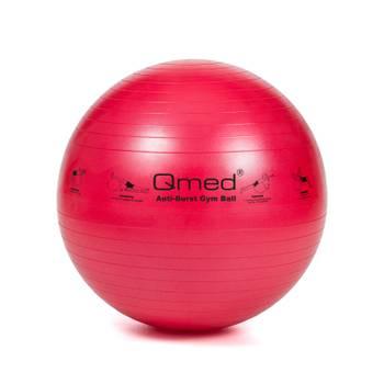 Gymballer