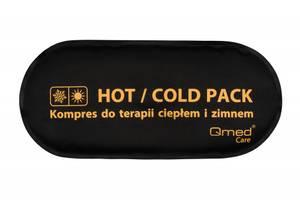 Bilde av Qmed varme / kulde forpakning (gjenbrukbar)