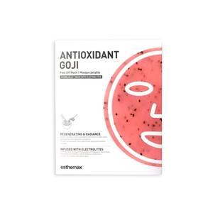 Bilde av Antioxidant Goji 2pk