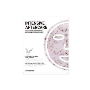 Bilde av Intensive Aftercare 2pk